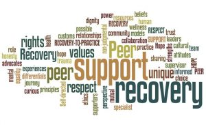 02_recovery_wordle