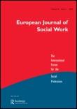 cesw20.v018.i01.cover