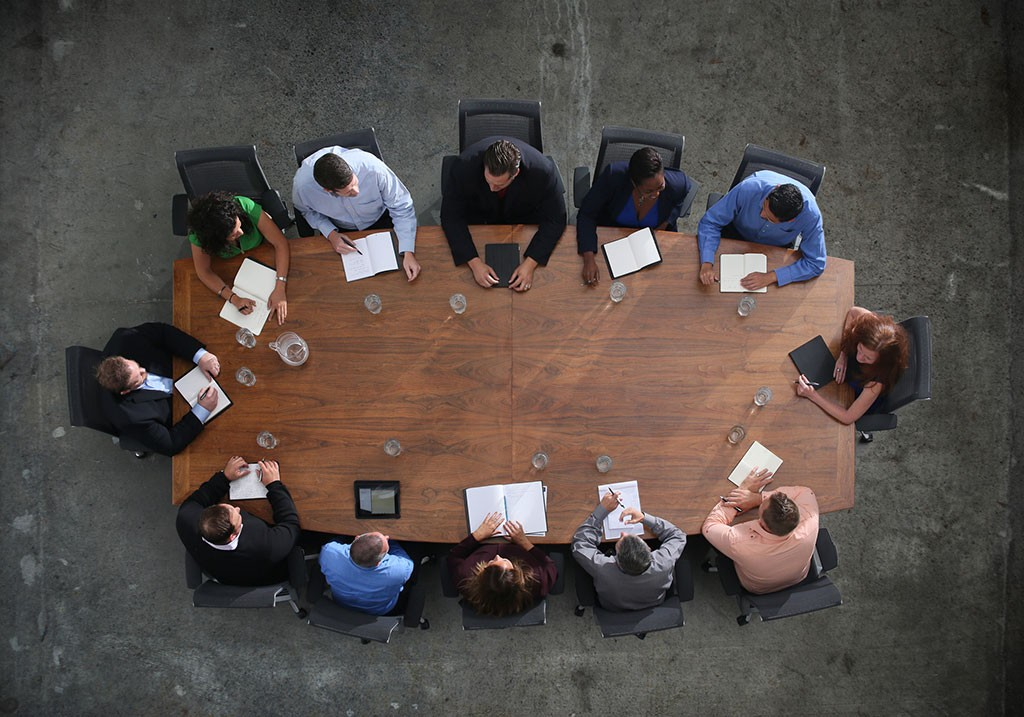 the extent at which peer group Support as an approach to supporting self management  the peer support referred to is group meetings with people with  reveal the true extent of their emotional.